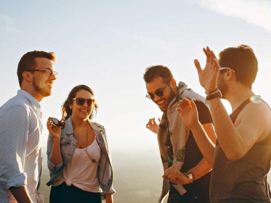 3 consejos para hablar inglés ¡Como un hablante nativo!